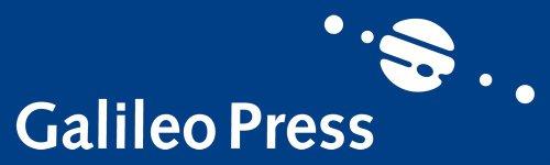 3D-Druck: Der praktische Einstieg - 9