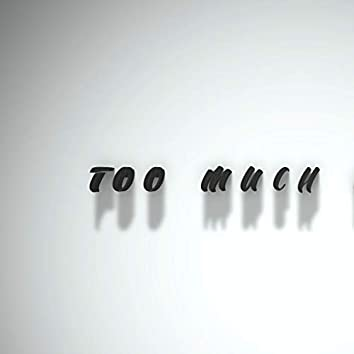 TOO Much Drama (feat. AC & TLK)