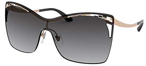 Bvlgari Sonnenbrille (BV6138 20148G 140)
