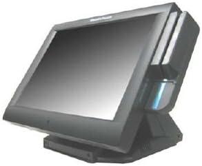 Anti-Glare 15