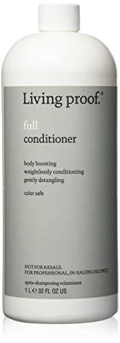 Living Proof Acondicionador completo 1307 (litro)