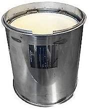 Cummins ISX | DPF Diesel Particulate Filter | 4969700NX, 2880168NX, 4969701NX, 5283778NX, 5297990NX, 4969702NX, 5283669NX, 5297522NX, 4965226NX, 4388409RX, 4388410RX, 4965129NX