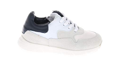 Pinocchio P1253-202-30CO-FC- Sneakers