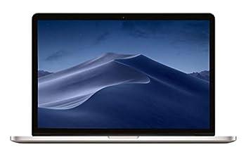 Best macbook pro retina 15 Reviews