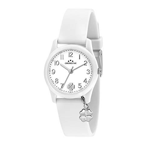Chronostar Watch R3751141501