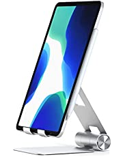 16% off Satechi Foldable Tablet Stand