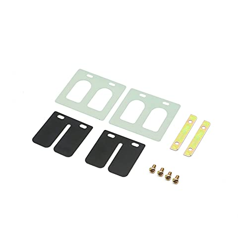 XIAOZHOU ZHOUBENXIANG Flex Dual Stage Stage Reases ATV Parts Fit for Yamaha Blaster YFS 200 YFS200 1988-2006 / YFS200 SE Blaster Special Edition 2006
