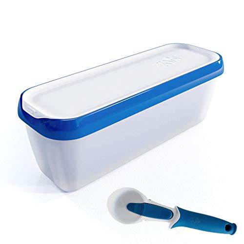 Zwin® -   Eisbehälter 1