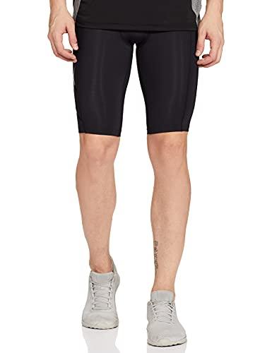 2xu mens compression shorts 2XU Men's Core Compression Shorts