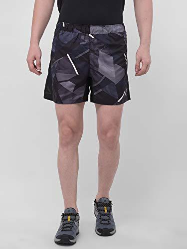 SALOMON, Herren Lauf-Shorts, Agile 5