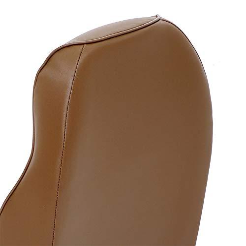 Smittybilt 44917 Denim Spice Standard Bucket Front Seat
