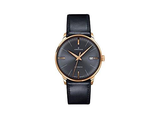 Junghans Herren-Armbanduhr 027/7513.00