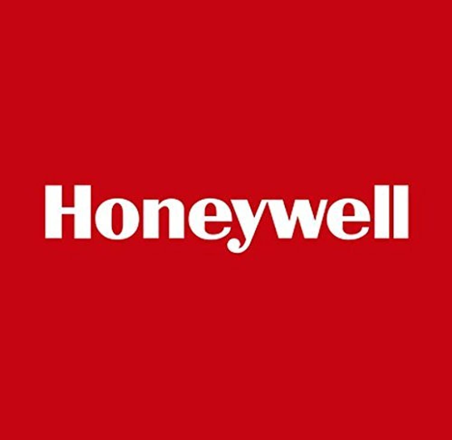 Honeywell HWC-END CAP AUDIO End Cap for Use with Dolphin 70E Mobile Computer, Audio, Black