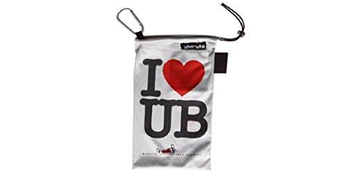 Occhiali gloryfy bags (Bag Love)