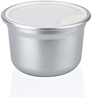 Crock-Pot Lunch Crock Warmer Replacement Food Container with Lid (Original Version)