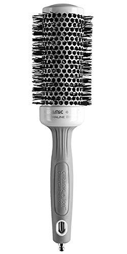 Cepillo Termix Evolution  marca Olivia Garden