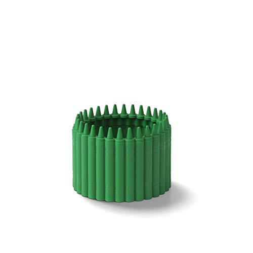 Crayola Crayon Cup, Mountain Meadow