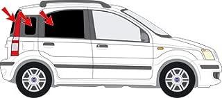 25157-5 ab 2014 Art Autosonnenschutz Scheibent/önung W205 Bj
