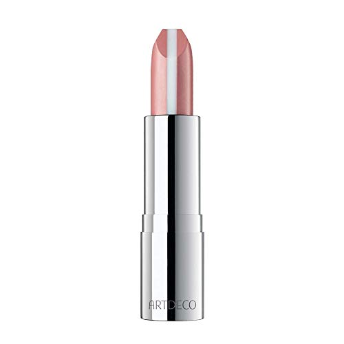 Art Hydra Care Lipst 46