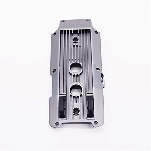 Fit For Dji / Fit For Mavic Pro Motor ARM Body Shell Custodia superiore / centrale / inferiore Shell Housing Sostituzione parti di riparazione Mavic Pro (Colore: braccio posteriore destro)