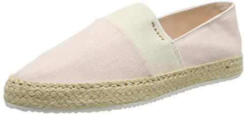 GANT Footwear Damen Krista Espadrilles, Pink (Dusty Pink G58), 41 EU