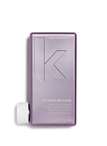 KEVIN.MURPHY Hydrate-Me Rinse 250ml