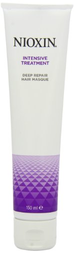 NIOXIN Intensive Treatment Deep Repair Hair Masque, 150 ml