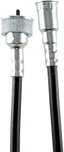Special price Pioneer Cable Speedometer Ca-3005 Ranking TOP7 of Pack 5