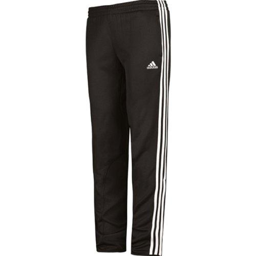 Adidas ClimaCool Herren Hose Tiro 13 Medium schwarz / weiß