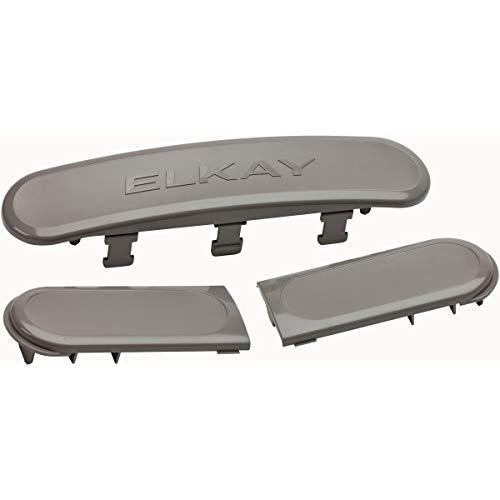 Elkay 98734C Kit - EZ Front Side Pushbars