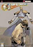 King of Fighters Zillion -Tome 10-