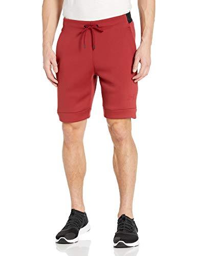 Under Armour/Move Short Pantalón de chándal, Hombre