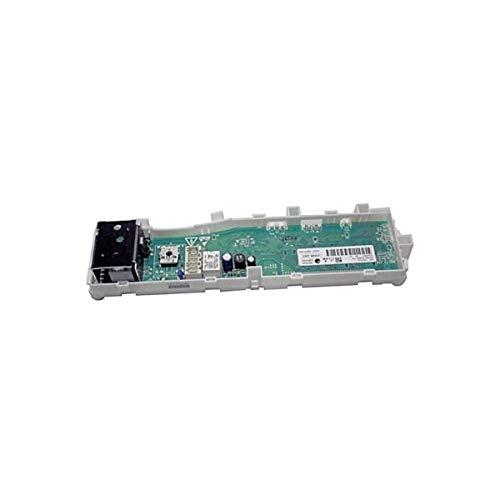 Modulo electronico Lavadora Fagor F1710 AS0014537