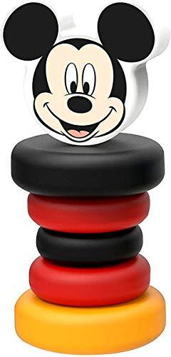 Disney- Mickey Hochet, BMX026