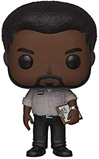 Best pop vinyl figures canada Reviews