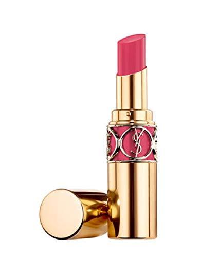 YSL Lippenstift Rouge Volupte Shine Nº 32 Pink Independent 4.5 g, Preis/100 gr: 698.75 EUR
