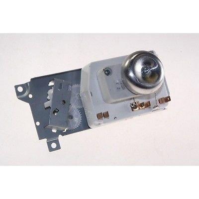 DeLonghi minuterie d'origine Four micro-ondes Compact Wave mw200 mw200.1 s w