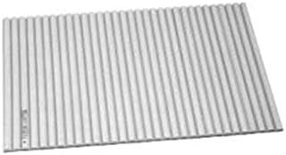 LIXIL(リクシル) INAX 風呂巻きフタ ホワイト BL-S72153-K