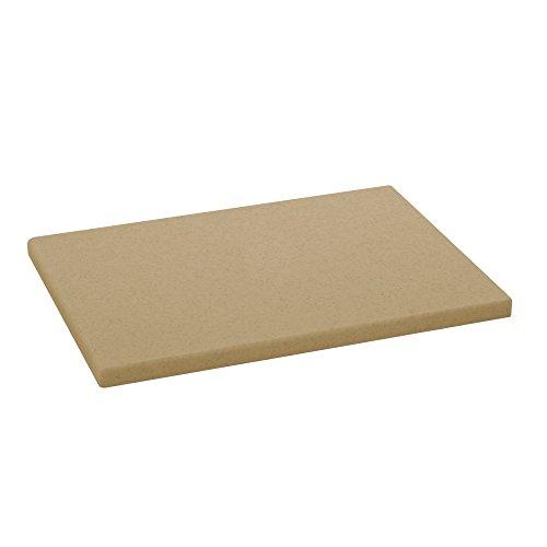 Metaltex - Tabla de cocina, Polietileno, Arena, 29 x 20 x 1,5 cm
