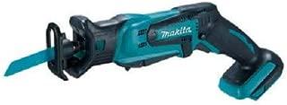 Makita XRJ01Z-R 18V Cordless LXT Lithium-Ion Compact Recipro Saw (Bare Tool) (Renewed)