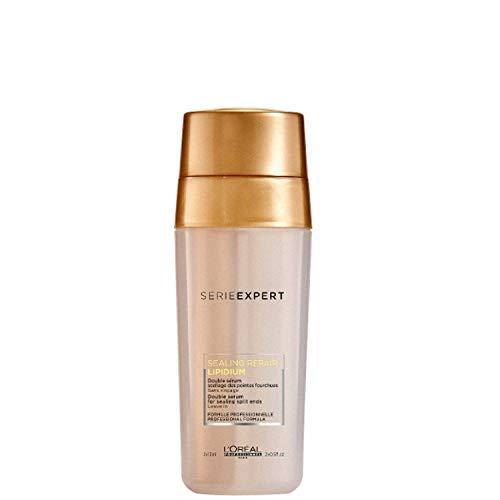 L'Oréal Professionnel, Suero de pelo - 30 ml.