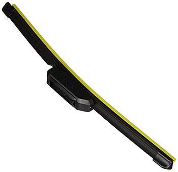 Rain-X 5079273-2 2-in-1 Latitude Water Repellency Wiper Blade 15-Inch 1 Pack