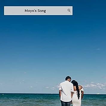 Moyo's Song