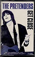 Get Close by The Pretenders
