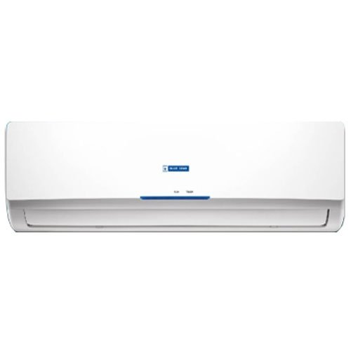 Blue Star 3HW18FB Split AC(1.5 Ton, 1 Star Rating, White, Copper)