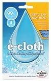 Polti E-Cloth - Paño para pavimentos