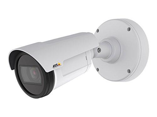AXIS P1427-E OUTDOOR HDTV 3.5 ZOOM