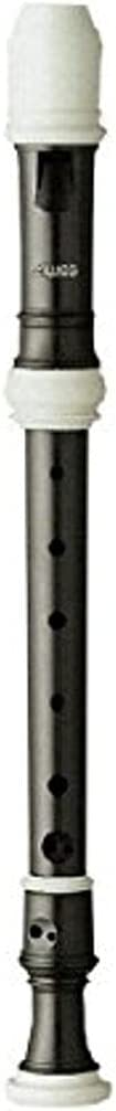 Aulos 503B Opening Lowest price challenge large release sale Symphony Descant Recorder Soprano