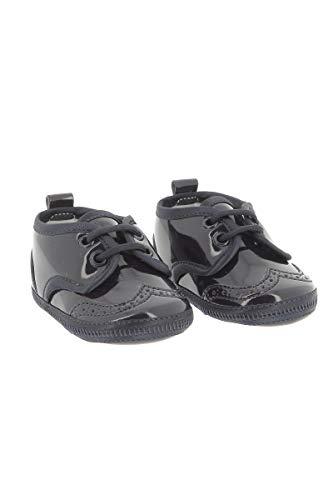 Aletta Made in Italy - Zapatos de Bautizo para bebé