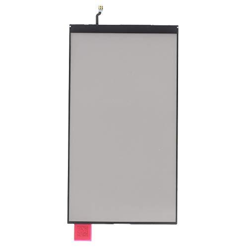MOVILSTORE Modulo Backlight Pantalla (Sin LCD) Compatible con Apple iPhone 6